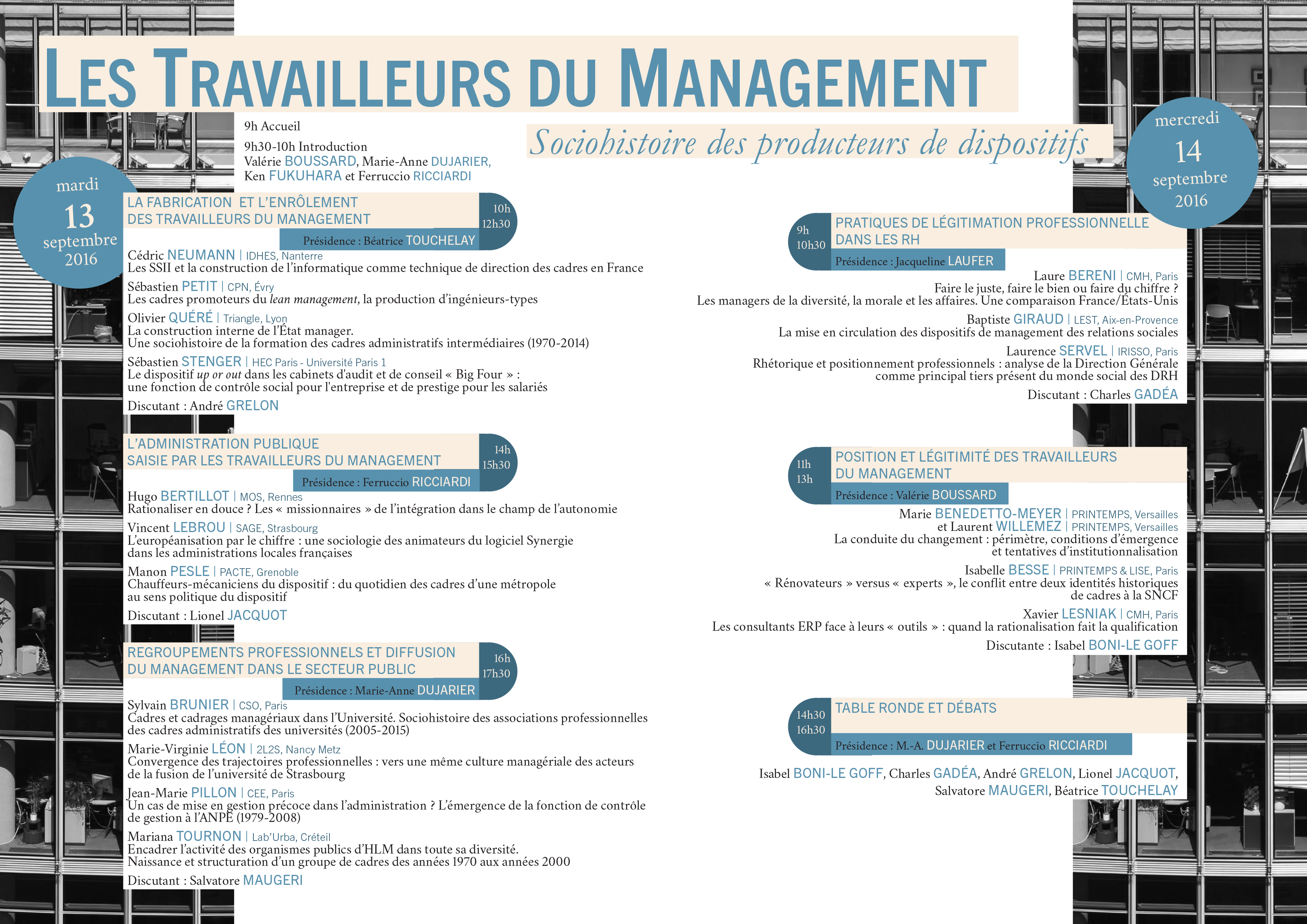 Programme-colloque-travailleurs-management-sept-2016-vd-2