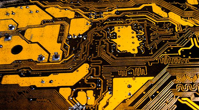 Le renouveau de l'alternance dans l'espace numérique