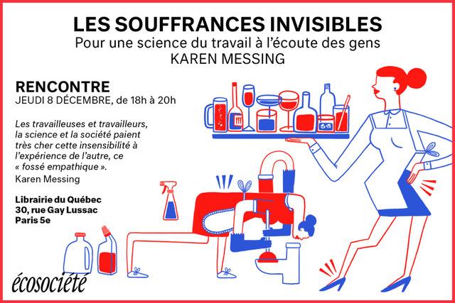 lancement_souffrances-invisibles_paris5