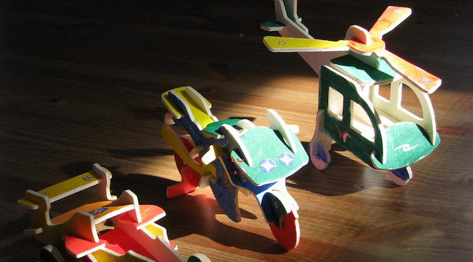 Création, créativité, innovation dans la formation d'ingénieur